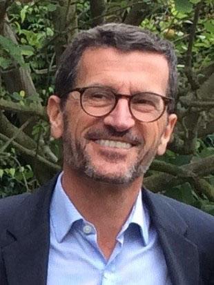 Alban Pingeot